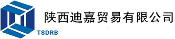 易胜博官网_易胜博ysb88